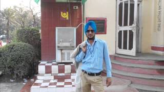 Akhaan   GS Dhol Mp3
