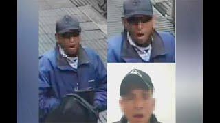 A alias 'Toño' le encontraron esmeraldas al capturarlo en Bogotá - Noticias Caracol