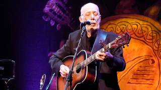 Rod Clements (Lindisfarne) -