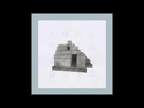 IV47 Âme - Den Råtta (feat. Vulkano) - Tatischeff EP