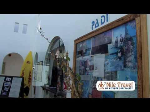Nile Travel - Dahab.
