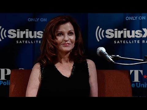 2016 The Choice: Maureen Dowd on the final push to the election
