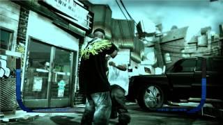 Def Jam Icon: Jeezy