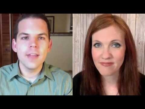From Atheism to Catholicism: An Interview with Jennifer Fulwiler