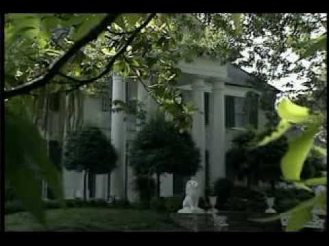 Graceland Tour Part 1