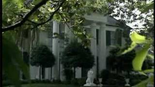 Graceland Tour Part 1