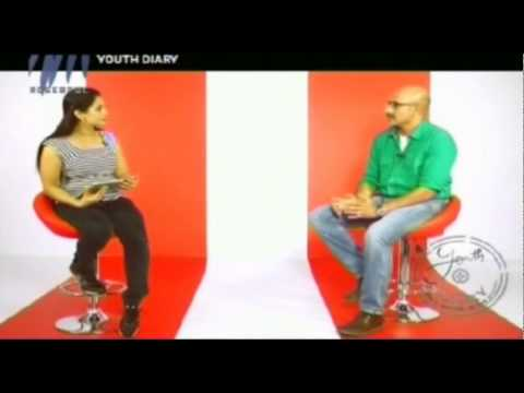 Youth Diary - Sexual dysfunction & Diabetes