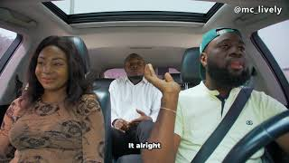 Download Lasisi Elenu Comedy - WHEN YOU CHOSE TO BE UNFORTUNATE ON A BAD DAY