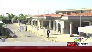 Sanjh News Channel special reports | Sanjh News(5)
