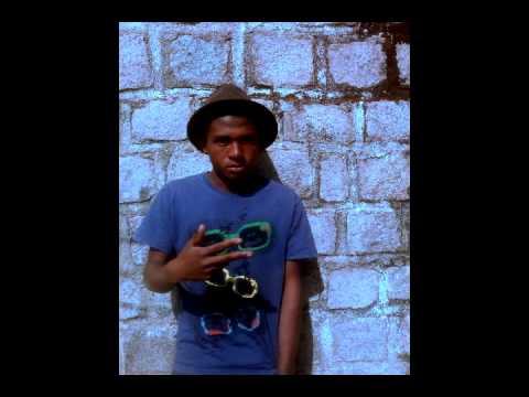 rich & ellyh zah love(nouveauté rnb rap gasy 2014)
