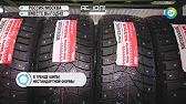 Подробные характеристики автомобильных шин viatti brina v-521, отзывы покупателей, обзоры и обсуждение товара на форуме. Выбирайте из более 430 предложений в проверенных магазинах.