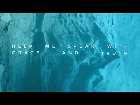 Stars Go Dim - Heaven On Earth (Official Lyric Video)