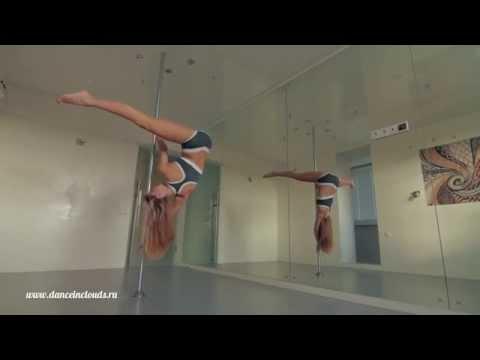 Танцевальная мастерская Life in Dance