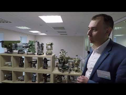 Геодезическое оборудование в Санкт-Петербурге. ГЕОПРИБОР