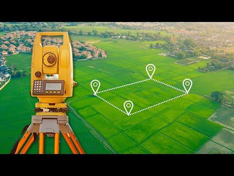 Land Surveys You Don't Need When Buying Land!
