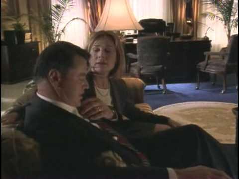 Trailer do filme Caçada ao presidente