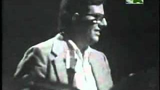 Dick Farney - Teresa da praia