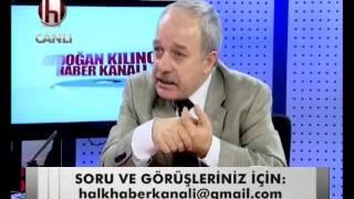 Erdal Sarızeybek:Paris'teki PKK İnfazı Siyasi Bir Tezgah (7.bölüm)