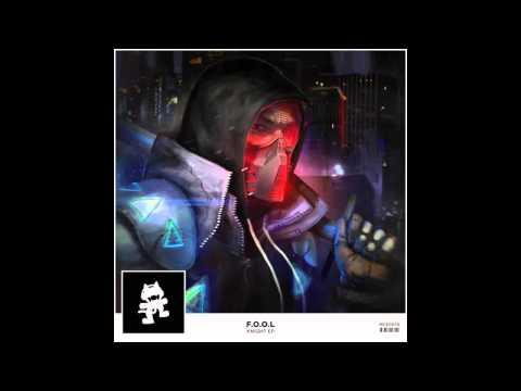 F.O.O.L - Knight (Original Mix)