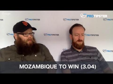 Youtube Live - Football Betting Tips with Kuba and Dan