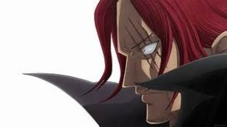 「AMV」 ▪Shanks▪      ♪Believer♪