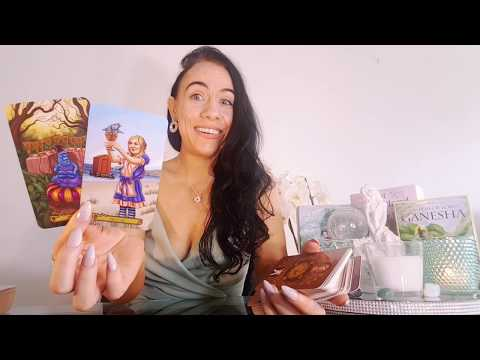 Gemini 15th-30th November 2019 ~ The love Offer That Finally makes you very Happy Gems, & the rest~