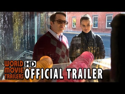 Download Dirty Weekend ft. Matthew Broderick, Alice Eve - Official Trailer (2015) HD