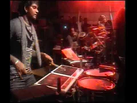 Ashawe Ashawe By Allright Katuneriya (Flashback Brothers)