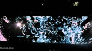 U2 Until The End Of The World, Vancouver 2015-05-15