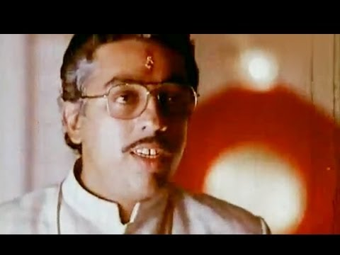 Kamal Haasan Tamil Song - Aadichudu Kottam - Indiran Chandiran