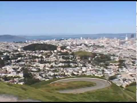 Bay View Hunters Point - San Francisco's Last Black Neighborhood? ?