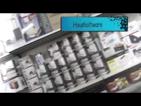 günstige-waschmaschine√kühlschrank√gefrierschrank√abluft-wäschetrockner-…b-ware-düsseldorf-bilk