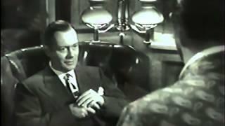 The Saxon Charm, starring Susan Hayward, Clip 3