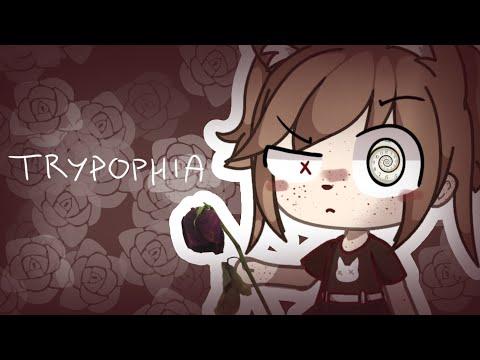 Trypophobia Meme`` (Flashing Lights)