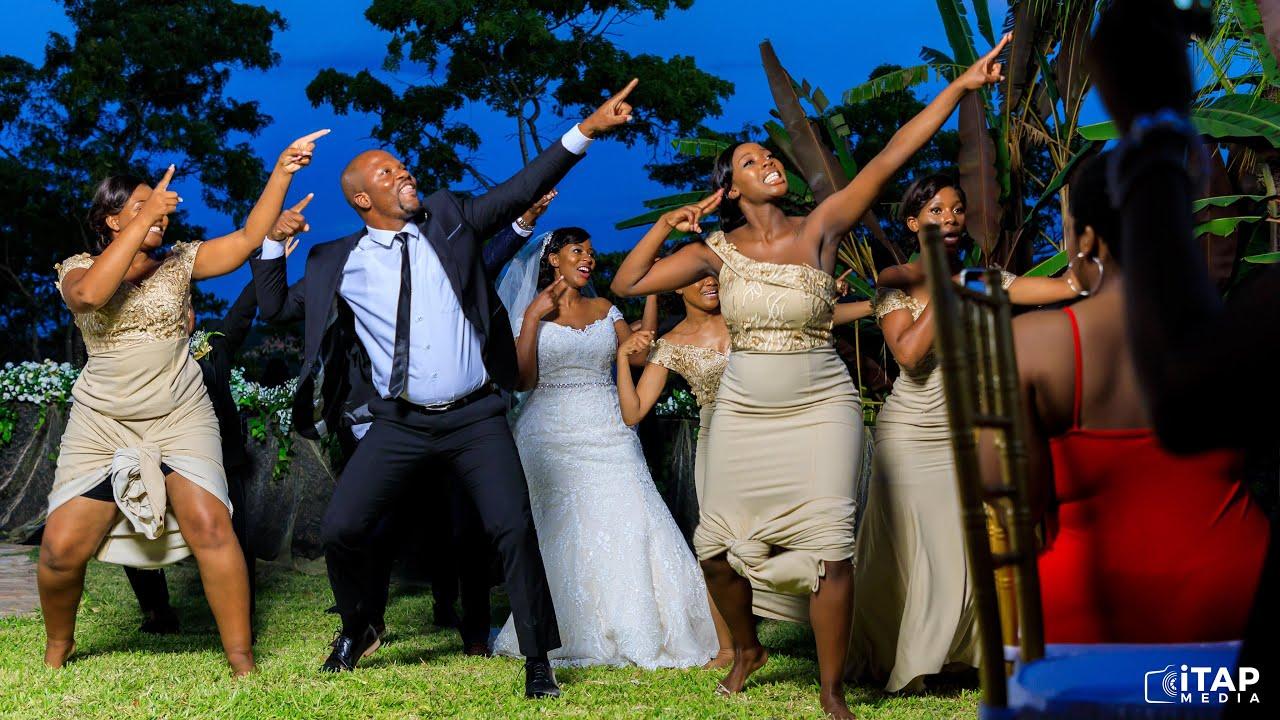 Sho Madjozi S John Cena Best Wedding Dance Youtube,Grandmother Bride Dress Wedding Pant Suits For Grandmothers