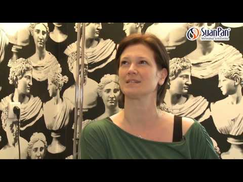MENTALNA ARITMETIKA | Smartacus - Utisci roditelja nakon kursa