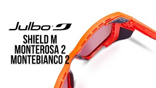 SPOTLIGHT: Julbo - Range Overview