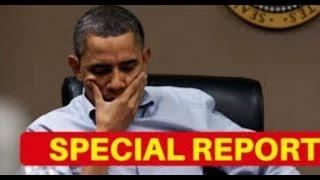 Video OBAMA MISSING! Obama MIA After WIRETAPPING ALLEGATIONS download MP3, 3GP, MP4, WEBM, AVI, FLV Juli 2017