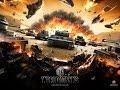 World of Tanks!! - Tank of Destruction Episode 1