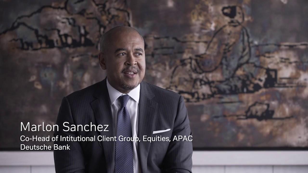 Deutsche Bank Interview Questions | Glassdoor
