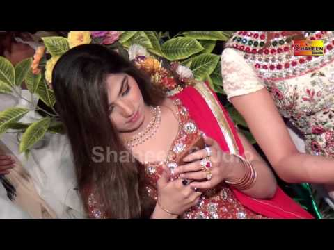 Mehak Malik New Mujra Parogram Entry 2017 kar...