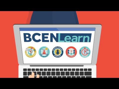 Award-Winning BCEN Emergency Nursing Learning Platform Triples CE Courses, Debuts Games at One-Year Mark