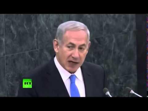 May 2014 Is Israel and Saudi Arabia preparing preemptive strike on Iran