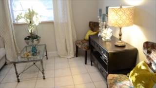 226 SW 104TH CT  - YES Real Estate
