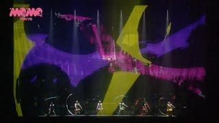 でんぱ組.inc Live Blu-ray&DVD 2017年4月26日発売! □幕神アリーナツア...