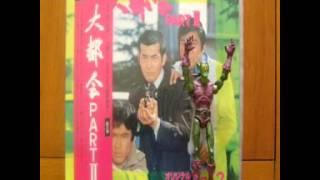 Ishihara Yujiro   Watari Tetsuya   A4