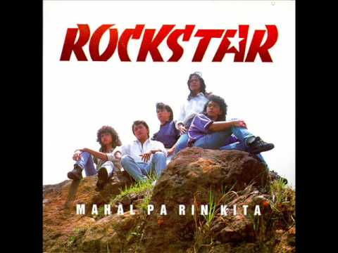 Parting time tagalog version by rockstar3