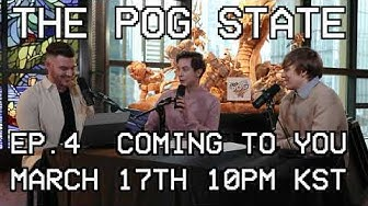 The Pog State Ep.4 Trailer