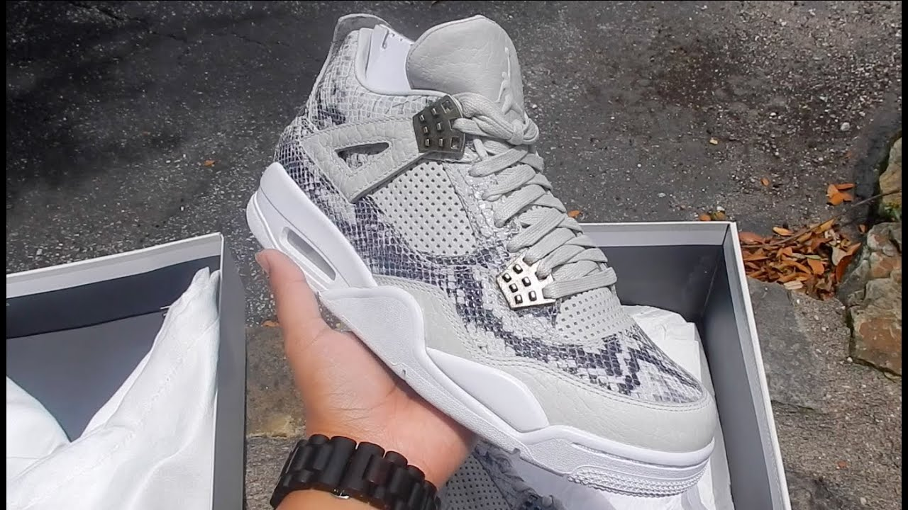 d24845ed7c13dd Jordan 4 Pinnacle