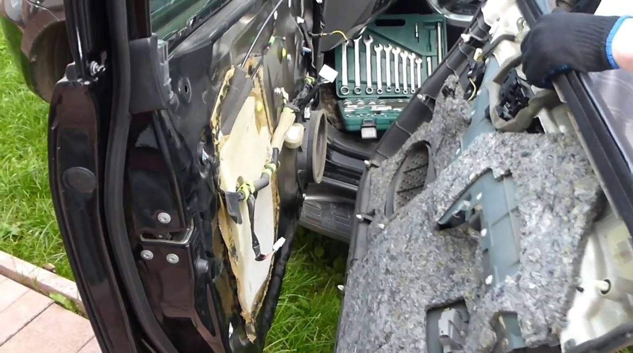 Модификация внешнего вида land cruiser prado 120 c помощью тюнингованых решеток радиатора, обвесов, спойлеров, дефлекторов, противотуманок и других деталей. Prado 120 (2003-2009). Защита заднего бампера (дуга)